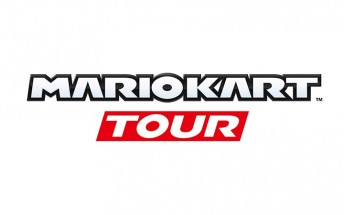 Nintendo announces Mario Kart Tour for mobile