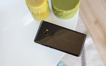 Xiaomi Mi Mix 2S may be the first smartphone to sport the Snapdragon 845 chipset