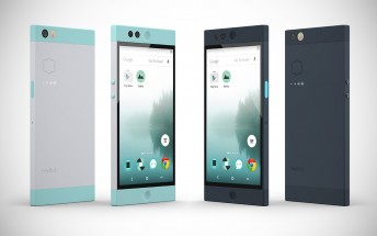 Nextbit Robin cloud storage service to end on March 1