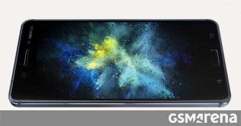Nokia 6 gets Oreo beta in India - GSMArena.com news