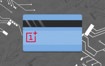 OnePlus admits some user credit cards were compromised