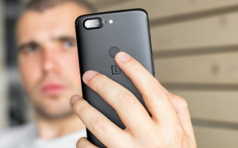 OnePlus releases statement about clipboard data accusation