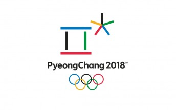Samsung delivers official PyeongChang 2018 app