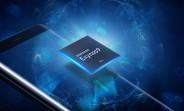 Samsung officially launches flagship Exynos 9810 chipset