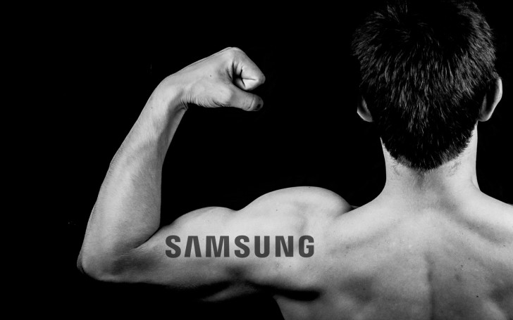 Samsung disputes claims it was overtaken by Xiaomi in India