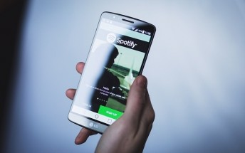 Spotify now has 70M paying subscribers
