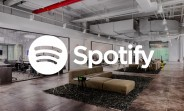 Spotify paying subscribers reach 96 million