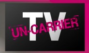 T-Mobile's Layer3 TV acquisition completed