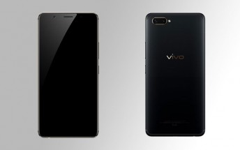 vivo X20 Plus UD with under-screen fingerprint scanner to arrive on January 25