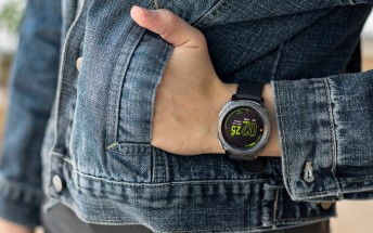 Wearables aren't dead yet, here's what's coming this year