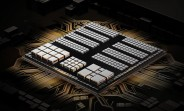 Weekly poll: What makes a great chipset?