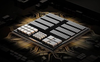 Weekly poll results: a great chipset is cool and efficient
