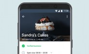 WhatsApp introduces Business app