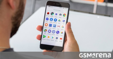 Xiaomi suspends Mi A1 Oreo update after performance issues