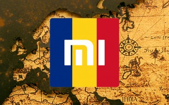 A Xiaomi store set to open in Romania in February [Updated]
