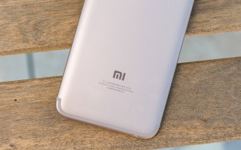 Xiaomi to announce Surge S2 chipset at MWC 2018
