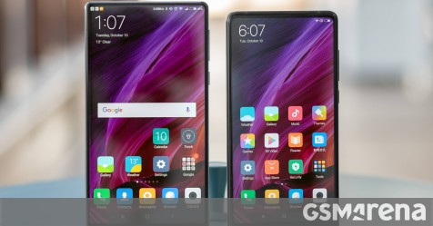 Xiaomi admits fault for WhatsApp obsolete bug, issues a fix