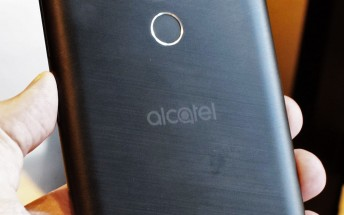 alcatel 3V promotional video outed ahead of announcement