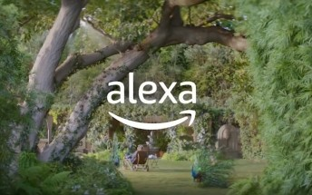 Alexa loses her voice in hilarious new Super Bowl ad