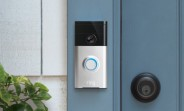 Amazon acquires Ring – the company behind the video doorbell