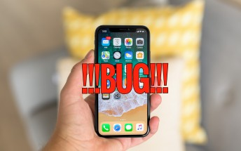 [Updated] New major iOS bug can crash most of your messaging apps