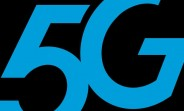 AT&T announces first three cities to get mobile 5G in 2018