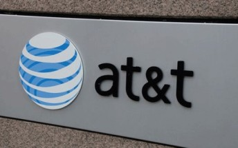 Court rules in favor of FTC to proceed with 2014 lawsuit against AT&T