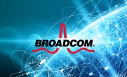 US committee might have issues with the Broadcom/Qualcomm deal