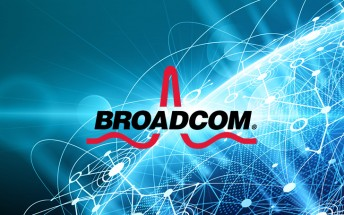 Broadcom lowers offer for Qualcomm acquisition