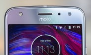 Deal: Moto X4 at Prime Exclusive price of $250 (US only)
