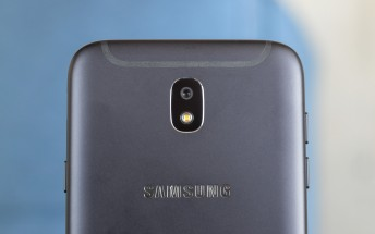 Samsung Galaxy J6 is in the works, Geekbench reveals