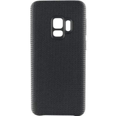official photos 78d1f 4bea5 Hyperknit covers for the Samsung Galaxy S9 spotted in online store ...