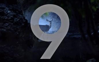 Official Galaxy S9 promo videos tease slow-mo camera, 3D emojis