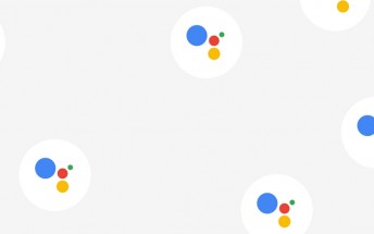 Google Assistant goes global this year, becomes multilingual, integrates deeper with your phone and carrier