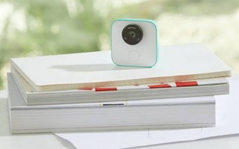 Deal: Google Clips currently going for $199 ($50 off)