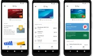 New Google Pay app for Android is available now - GSMArena