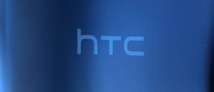 New midrange HTC device appears on GeekBench with a Snapdragon 625 and Oreo