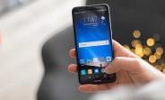 Huawei FLA-AL00 specs outed by TENAA