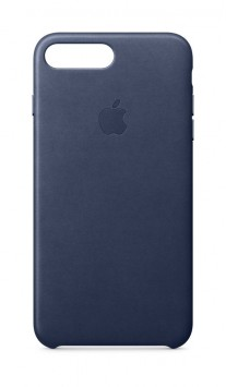 new product 5c387 78093 Amazon.com will save you a few bucks on official iPhone leather ...