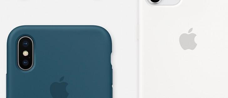 scarpe sportive aed6d c1e4e Amazon.com will save you a few bucks on official iPhone ...