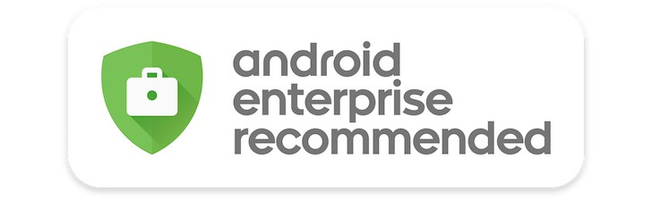 LG V30 and G6 are getting into the Android Enterprise Recommended program