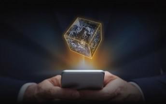 MediaTek P60 chipset headed to MWC, Geekbench reveals