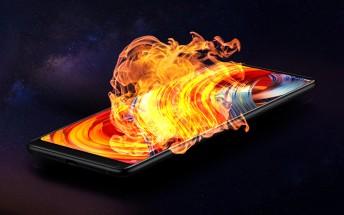 Alleged AnTuTu score shows Xiaomi Mi Mix 2S flex Snapdragon 845 muscle