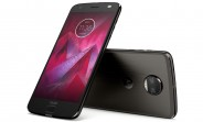 Motorola launches Limited Edition Z2 Force bundle in India with TurboPower Mod