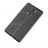Shockproof TPU case for the Nokia 9
