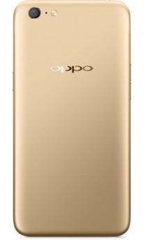 Oppo A71 (2018)