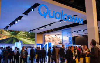 Qualcomm unveils tons of stuff: faster Wi-Fi, new VR platform, AI, audio and other tech