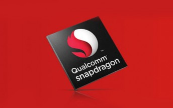 Alleged specs of the Snapdragon 670 leak online
