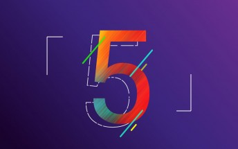 Xiaomi to announce Redmi 5 in India on February 14
