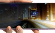 Samsung Galaxy S9+ hits Geekbench with record-breaking scores for Android